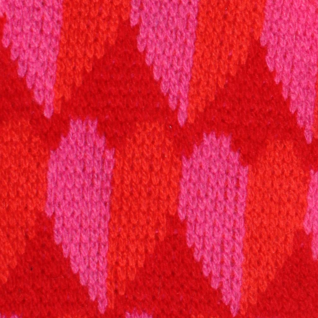 Children's Knitwear colour choices